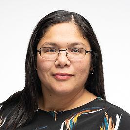 Carolina Balderas