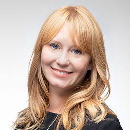 Kristin Sitchler